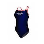 Waterpro Guard Poly Swimsuit