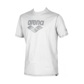 Arena Connection T-Shirt Youth product image