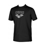 Arena Connection T-Shirt Youth