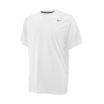 Nike Legend Poly Short Sleeve Top
