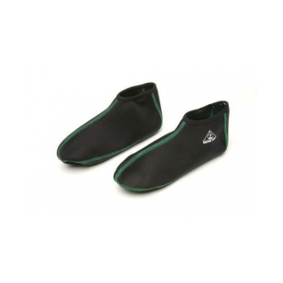 Water Gear Fin Socks product image