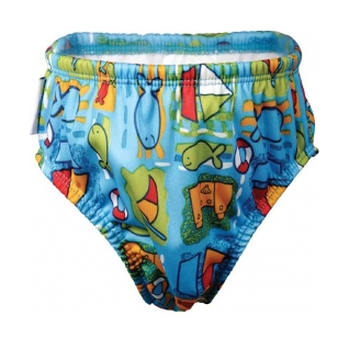 Finis Swim Diapers product image