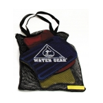 Water Gear Large Mesh Bag