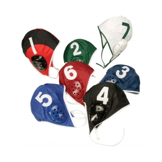 Water Gear Water Polo Cap Set Extender product image