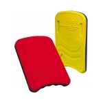 Water Gear Pef Kick Board