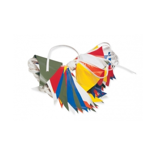 Water Gear Backstroke Flags product image