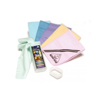 Water Gear Chamois Towel product image