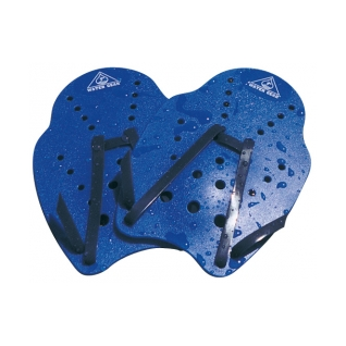 Water Gear Stroke Master Hand Paddles product image