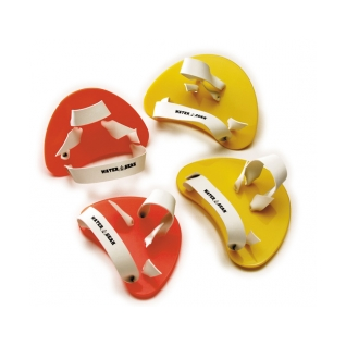 Water Gear Finger Paddles product image