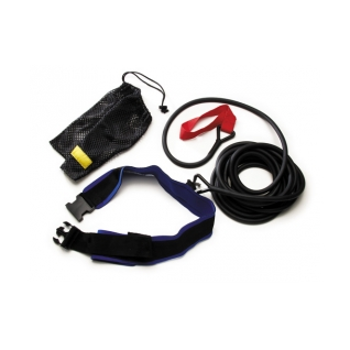 Water Gear Training Leash product image