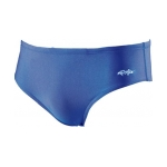 Dolfin Solid Brief Clearance