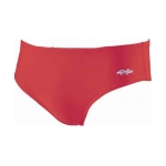 Dolfin Solid Brief Male