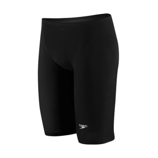 LZR Racer Elite 2 Jammer Male product image