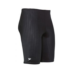 Speedo Aquablade Jammer Male product image