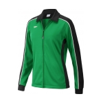 Speedo Streamline Warm-Up Jacket Adult Female
