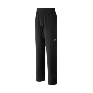 Speedo Streamline Warm-Up Pants Youth product image