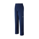 Speedo Streamline Warm-Up Pants Youth