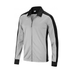 Speedo Streamline Warm-Up Jacket Youth