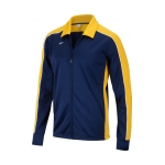 Speedo Streamline Jacket Youth