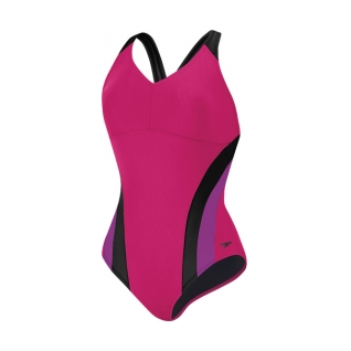 Speedo Flow Active One Piece Suit Female product image
