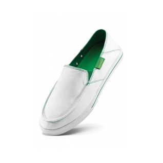 Speedo Boom Canvas Slip-On Female product image