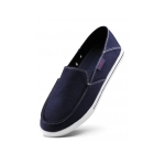 Speedo Boom Canvas Slip-On Female