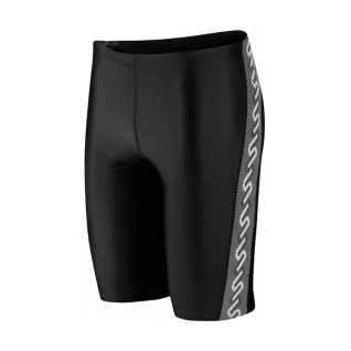 Speedo Solid Monogram Jammer Male product image