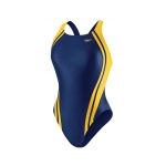 Speedo Quantum Splice Female Youth Clearance