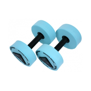 Water Gear Resistance Bells product image