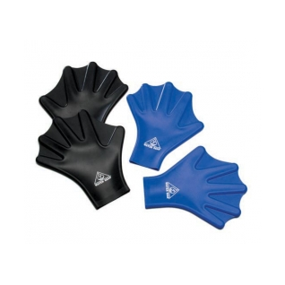 Water Gear Silicone Force Gloves product image