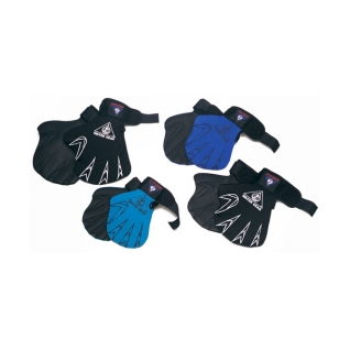 Water Gear Lycra-Neoprene Force Gloves product image