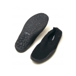 Water Gear Black Water Shoes Female