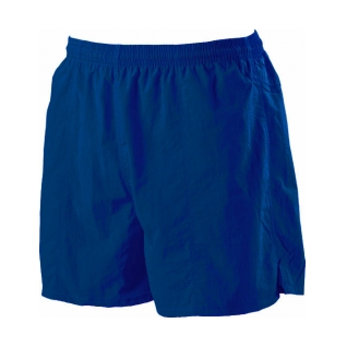 Dolfin Water Short Male product image