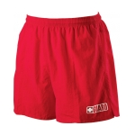 Dolfin Guard Short Male