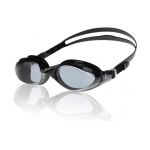 Arena Fluid Training Swim Goggles