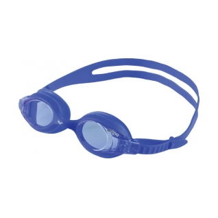 Arena X-Lite Kids Training Swim Goggles product image
