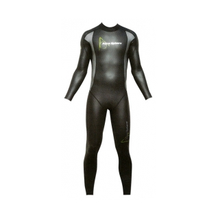 Aqua Sphere Aqua Skin Full Suit Male product image