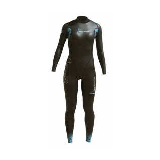 Aqua Sphere Aqua Skin Full Suit Female product image