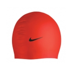 Nike Flat Latex Swim Cap