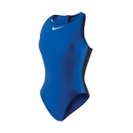 Nike Female Water Polo Suit