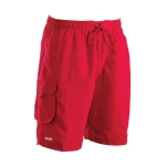 Dolfin Guard Board Short Male