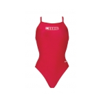 Dolfin Lycra Guard Female
