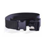 AquaJogger Replacement Belt