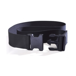 AquaJogger Replacement Belt product image