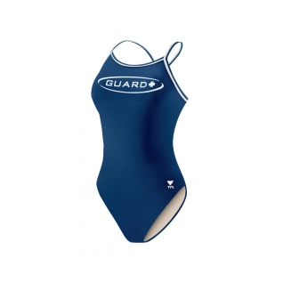 Tyr Guard Durafast Diamondfit Female product image
