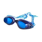 Barracuda Ultimate Goggles