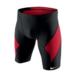 Nike Victory Color Block Jammer Male