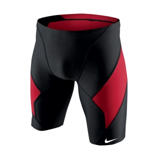 Nike Victory Color Block Jammer Male product image