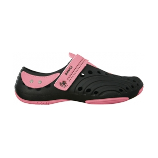 Dawgs Spirit Shoes Girls product image