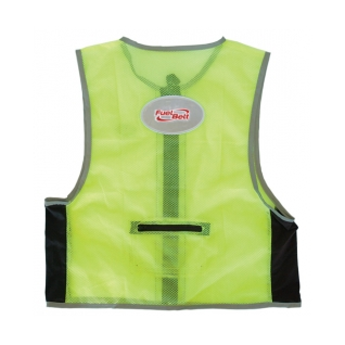 FuelBelt High Visibility Vest product image